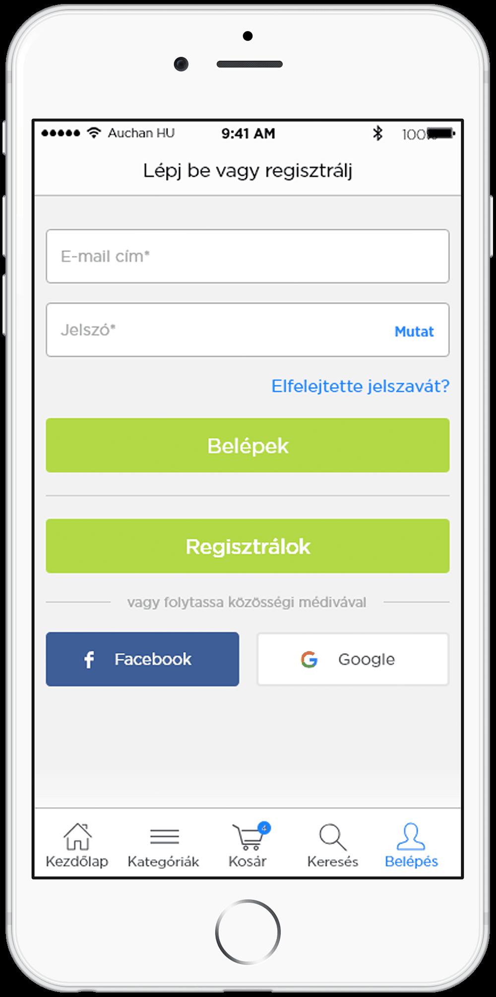 Jóval több mint egy mobilra optimalizált webshop 9143b5b95f